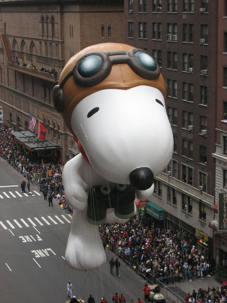 I M Always Excited For The Macy S Thanksgiving Day Parade 3 In 2020 Macy S Thanksgiving Day Parade Thanksgiving Day Parade Macy S Thanksgiving Day Parade