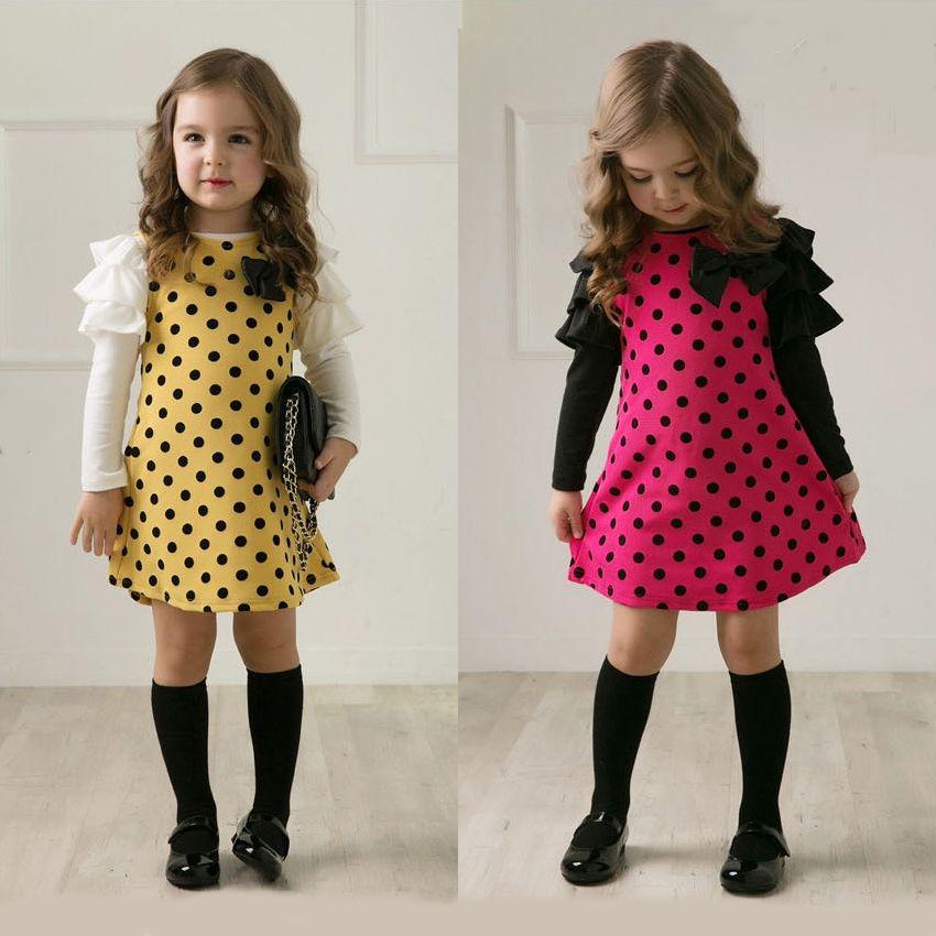 4723cbf23 moda casual para niñas 2015 - Buscar con Google   Moda infantil ...
