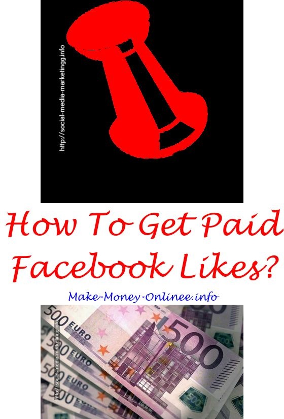 best way to earn money from internet online business job work and