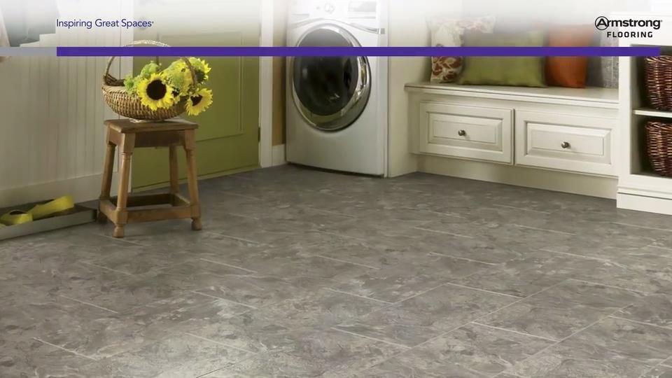 Alterna Luxury Flooring Mesa Stone Armstrong Flooring Luxury Flooring Flooring