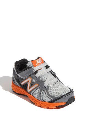 New Balance '790' Running Shoe | Nordstrom 5973