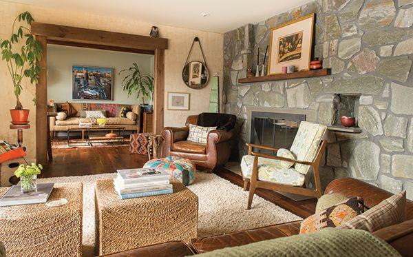 Decor And Design Susquehanna Style