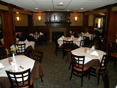 Petey S Ii In Orland Park Illinois Great Service And Food