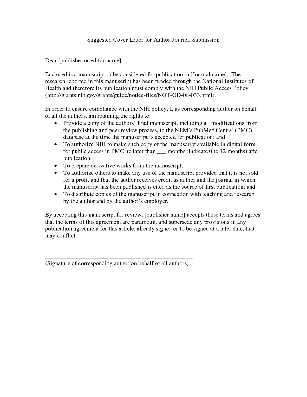 Personal Statement On Resume Manuscript Cover Letter Exle 28 Images 98 Cover Letter Manuscript .