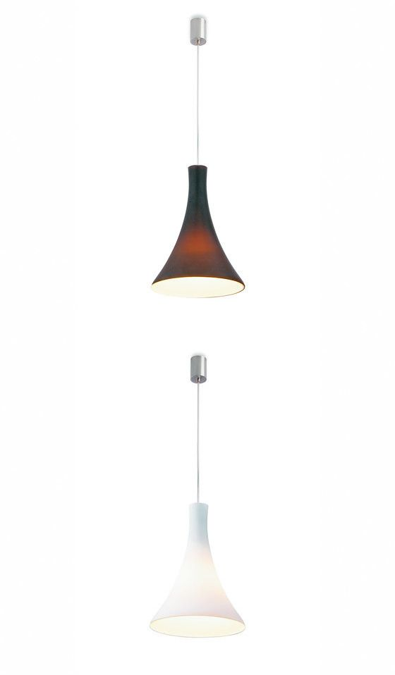 Wilhelm Braun Feldweg Tokyo Lamp Interior Lighting Design Interior Spaces