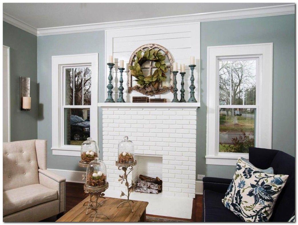 classic brick fireplace ideas brick fireplace bricks and