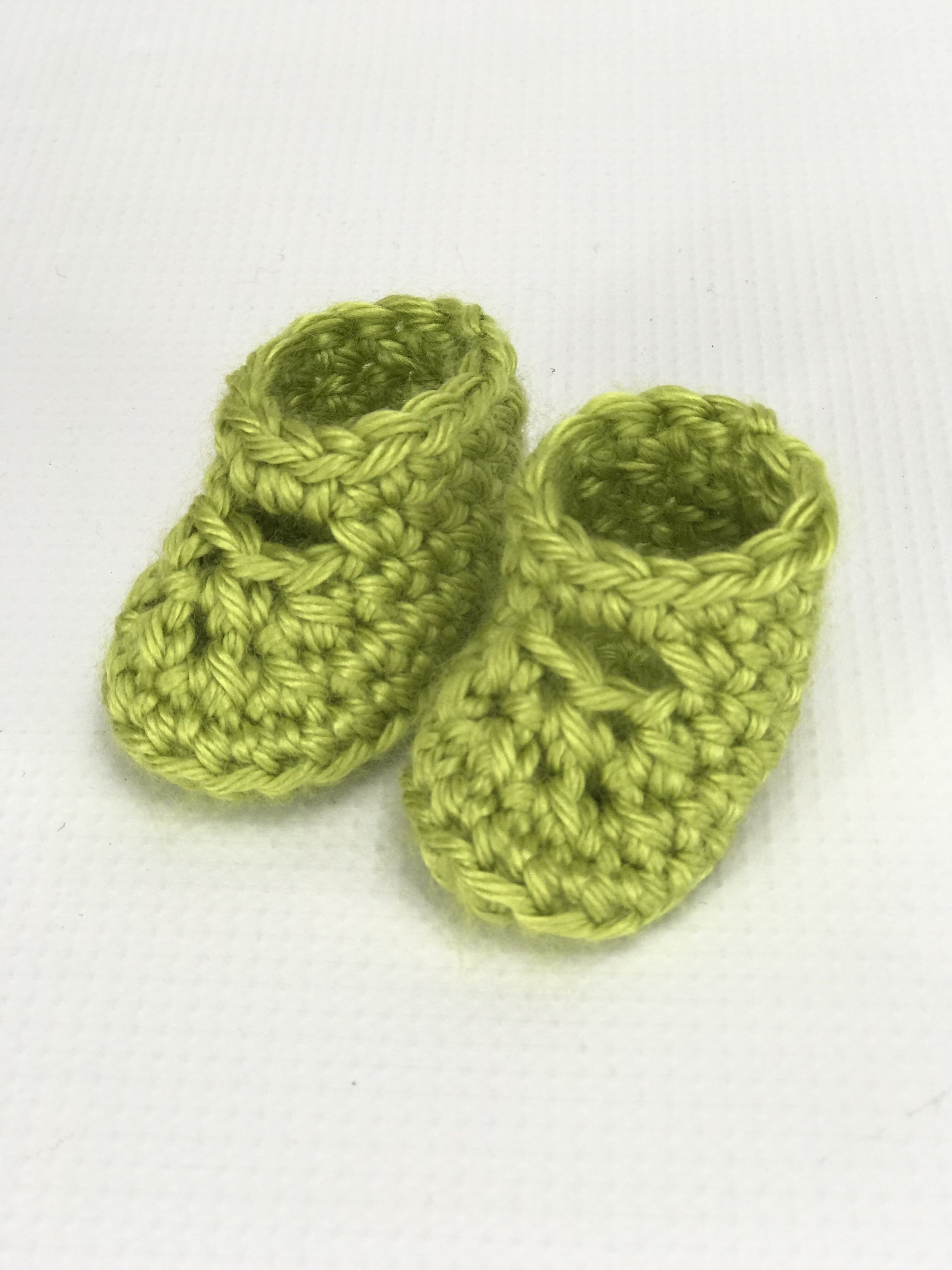 How to Crochet a Basic Doll | Crochet shoes pattern, Crochet doll ... | 4032x3024