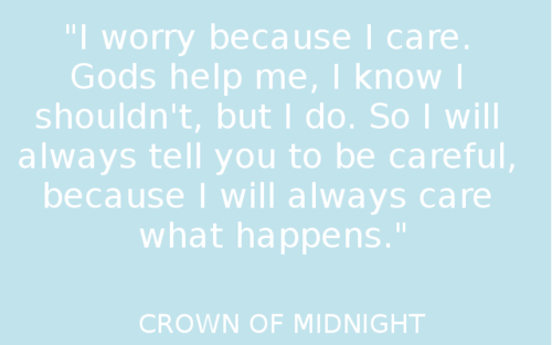Linneart Throne Of Glass Quotes Throne Of Glass Series Throne Of Glass Books