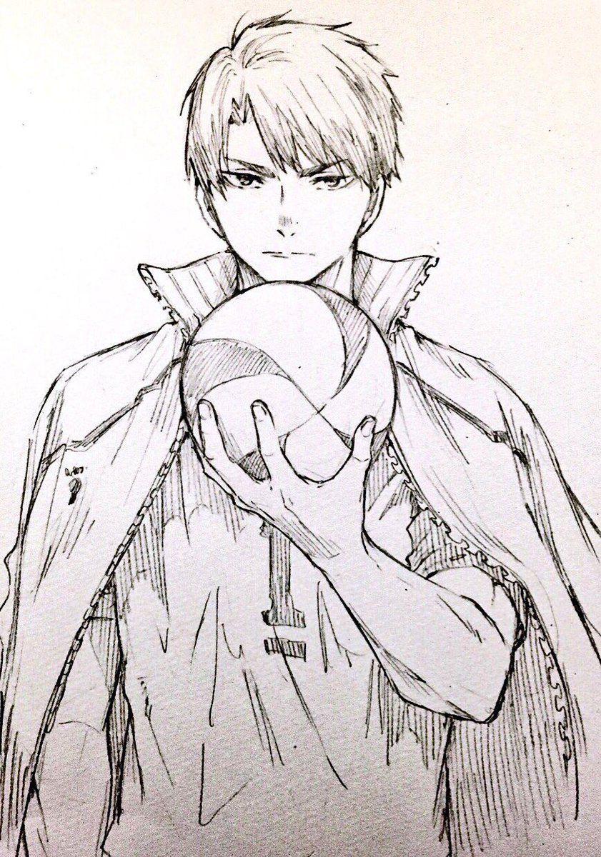 Photo of まと (@mato926) on Twitter