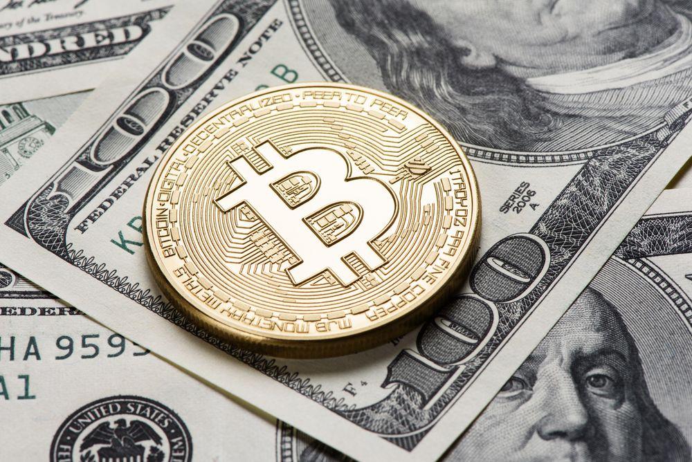 Company News | Cryptocurrency, Bitcoin price, Bitcoin