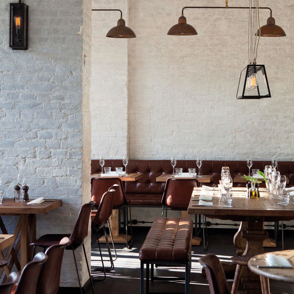 1000+ ideas about restaurant kreuzberg on pinterest | kreuzberg