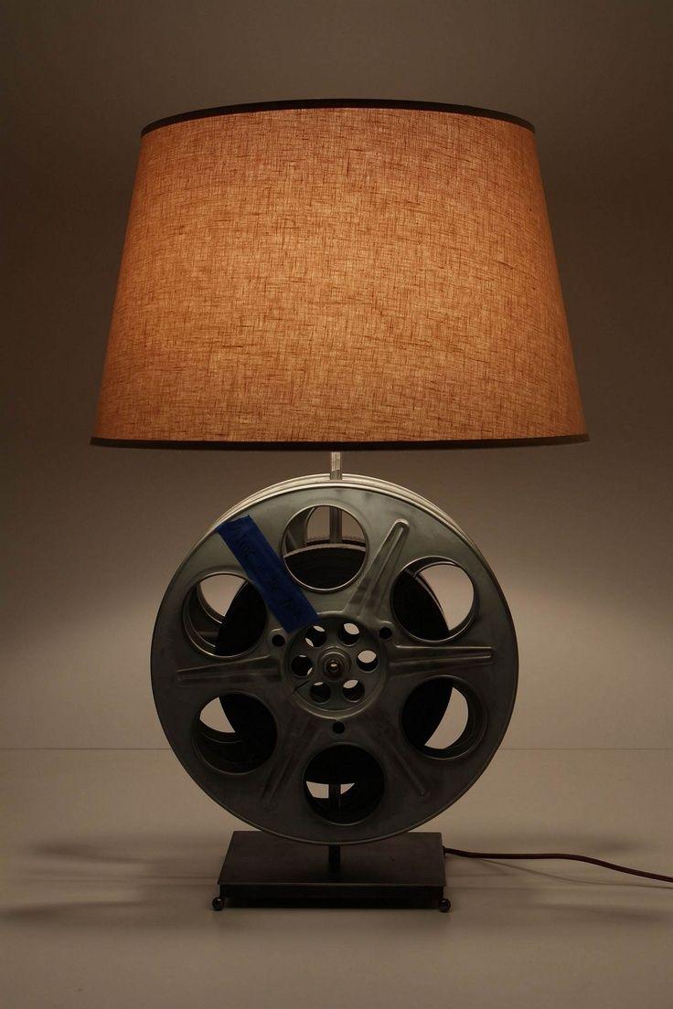 Anthropologie Home Lighting