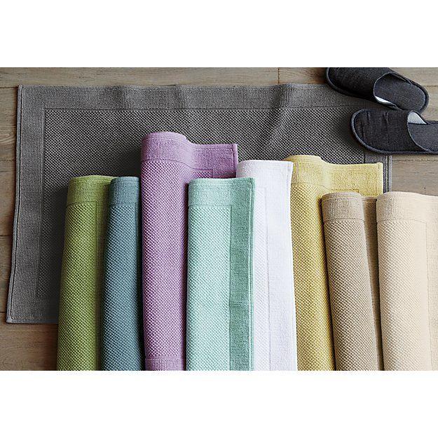 Bathrobe Set Towel Set For Men And Women Http Vincentdevois Etsy Com Vincent Devois Luxurious Textiles France Purple Bath Rugs Bath Rug Yellow Bath Rugs