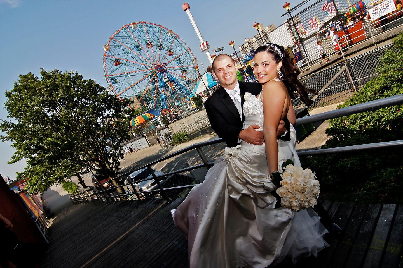 getting married, wedding planning, wedding photography, weddings, wedding photographer, Washington, DC