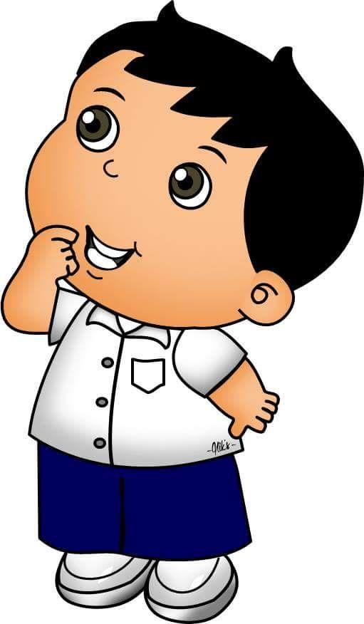 Animasi Anak Bermain : animasi, bermain, 14199295_876621812370047_8241172340611468232_n.jpg, (511×876), Muslim, Kids,, Islamic, Posters,, Cartoon
