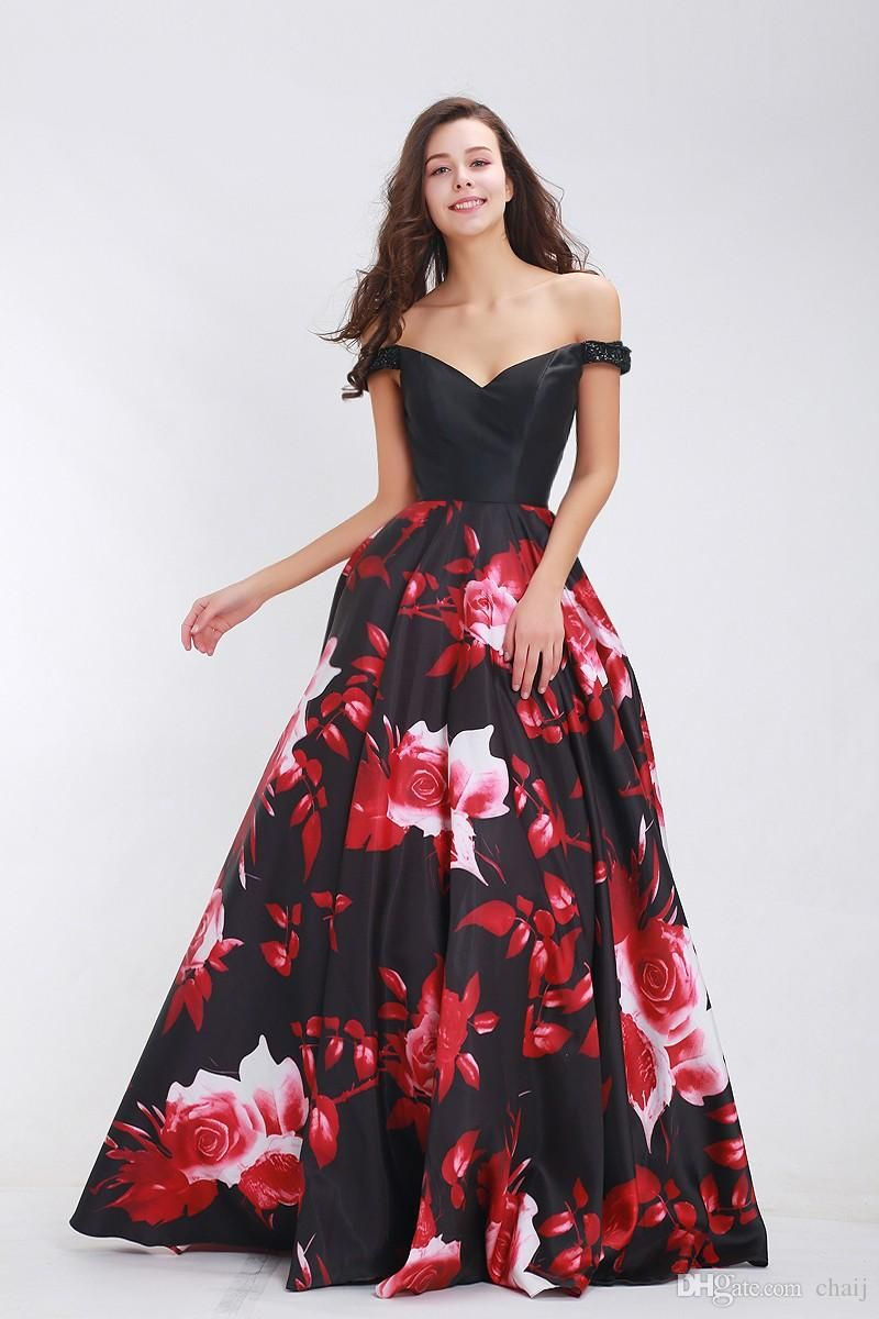 Pin On Prom Dresses For Austin