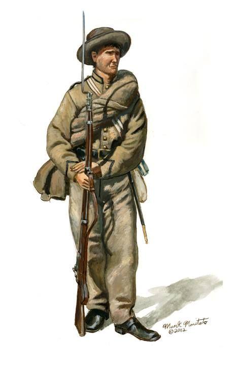 11168385 10154052813438345 5462030597198920040 N Jpg 471 720 Civil War Art American Civil War Civil War Artwork