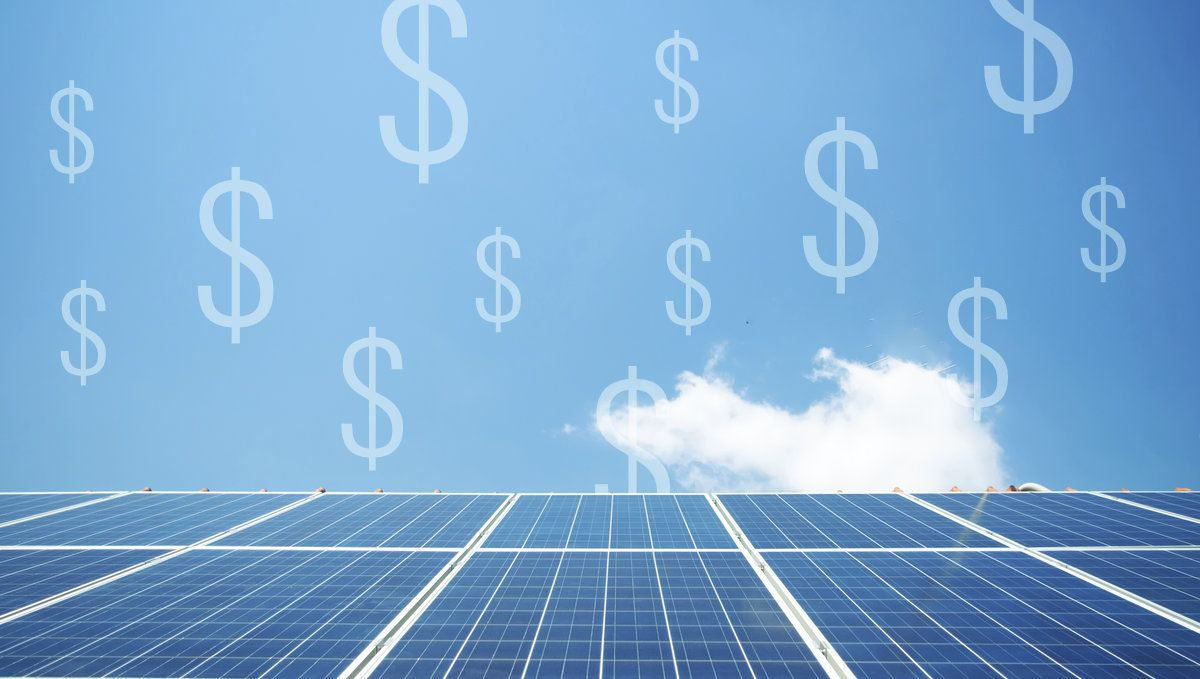Wholesale Solutions To Fuel Your Growing Business Since 1998 Apply Today Solar Panel Companies Solar Panel Installation Solar Installation