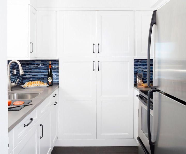 Guest Post Laura Fox Kitchen Designers Liances Blogs