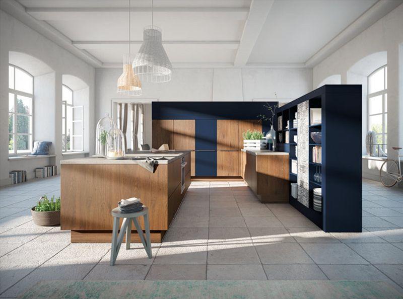 Modular alno kitchens – anlamli.net in 2020   Alno kitchen, Alno, Uk kitchen
