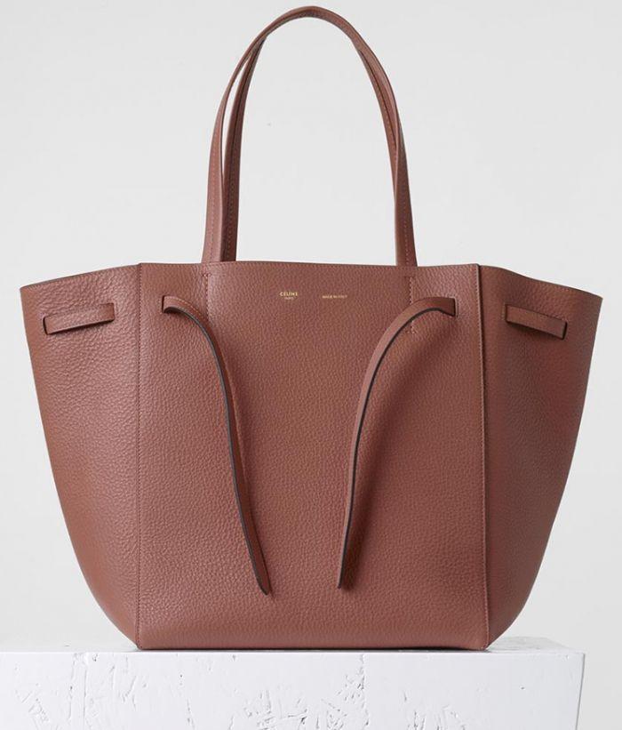 Celine Bag Prices Bags Price