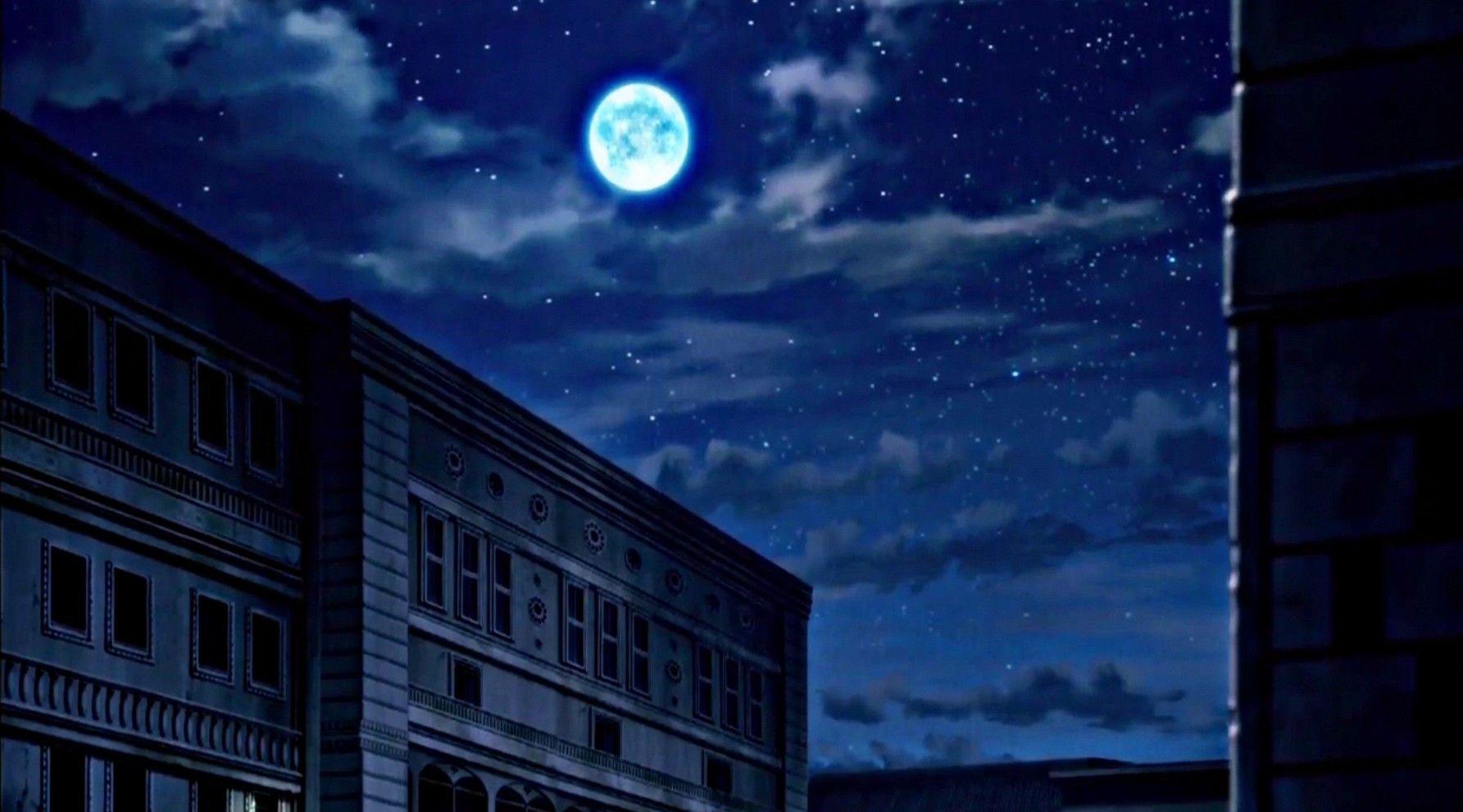 Anime Satsurikunotenshi Image Kawaii Art Kurdishotaku