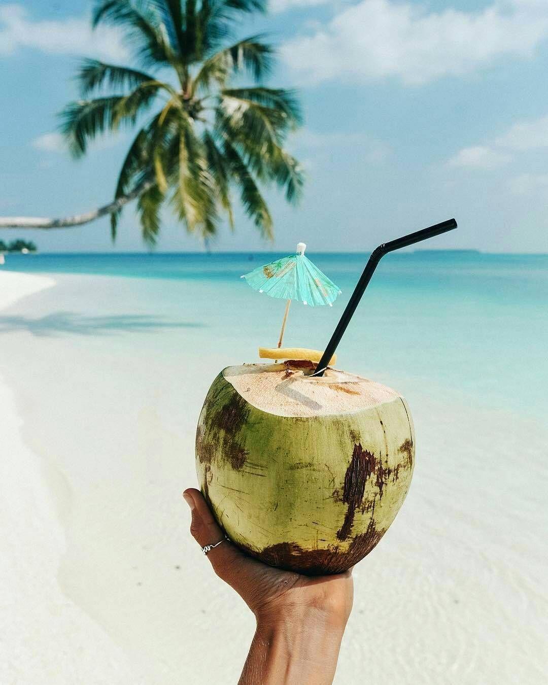 Sun Island Beach Maldives: Conrad Maldives Rangali Island #Maldives