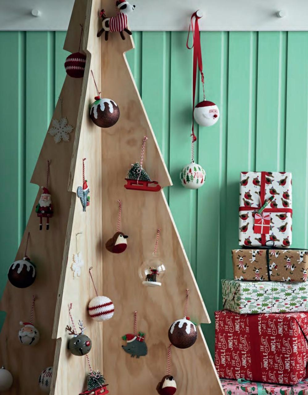 Sainsbury S Christmas 2015 On Behance Christmas 2015 Christmas Sainsburys