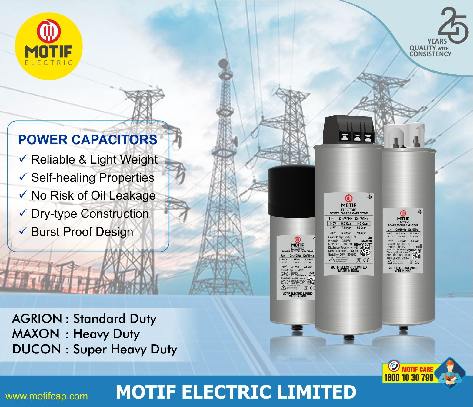 Power Capacitors In 2021 Capacitors Power Capacitor