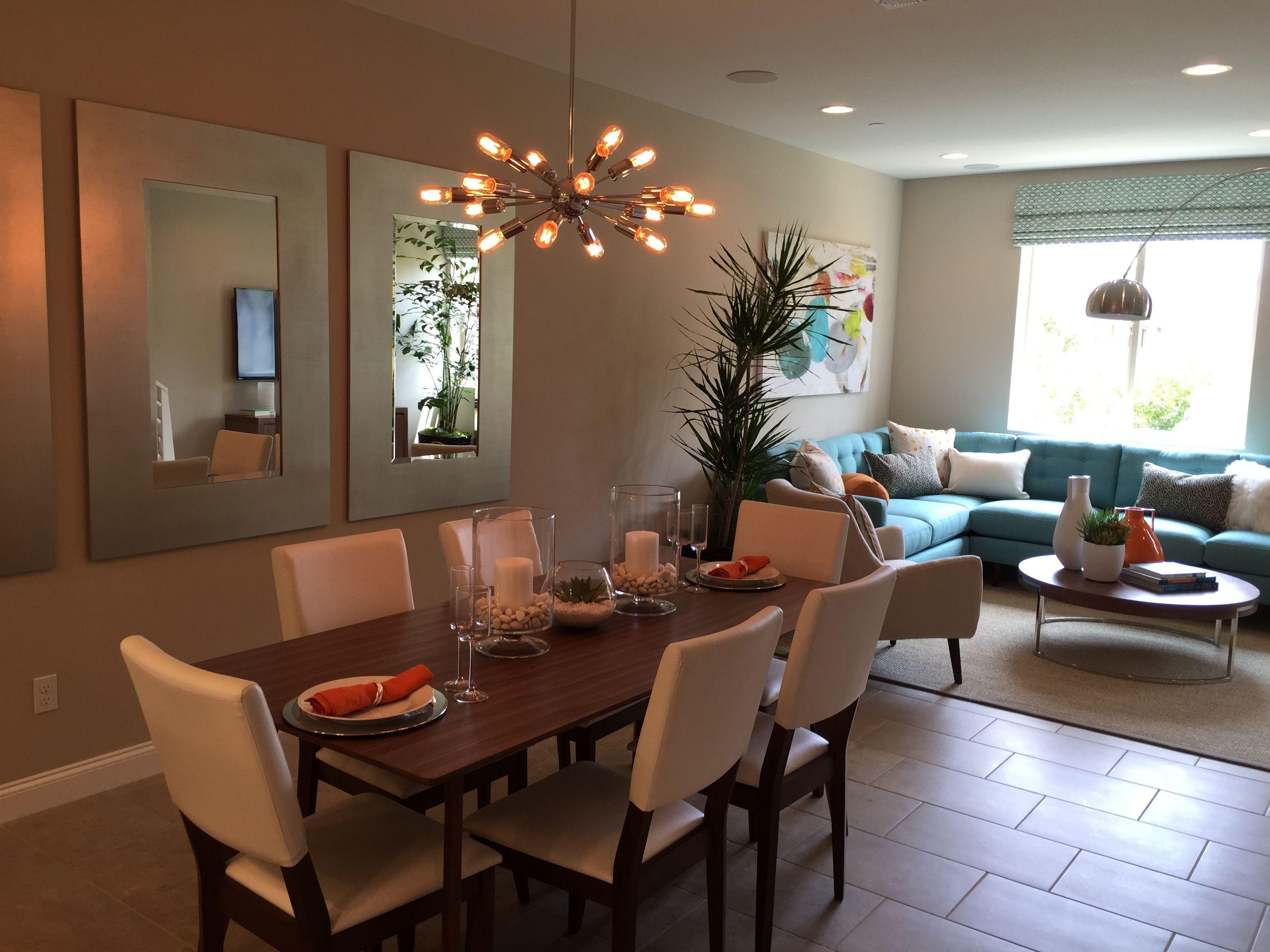 Residence One Kitchen Modelhomes Pinteres  # Muebles Napoles Guadalajara