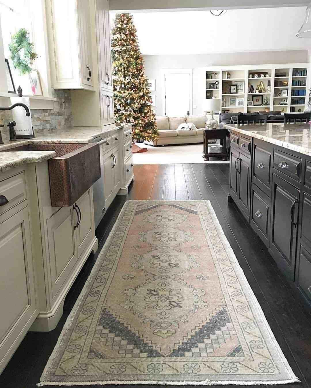Kitchen Floor Mats Comfort And Ergonomic Type Of Mats Farmhouse Kitchen Decor Modern Kitchen Rugs Kitchen Flooring