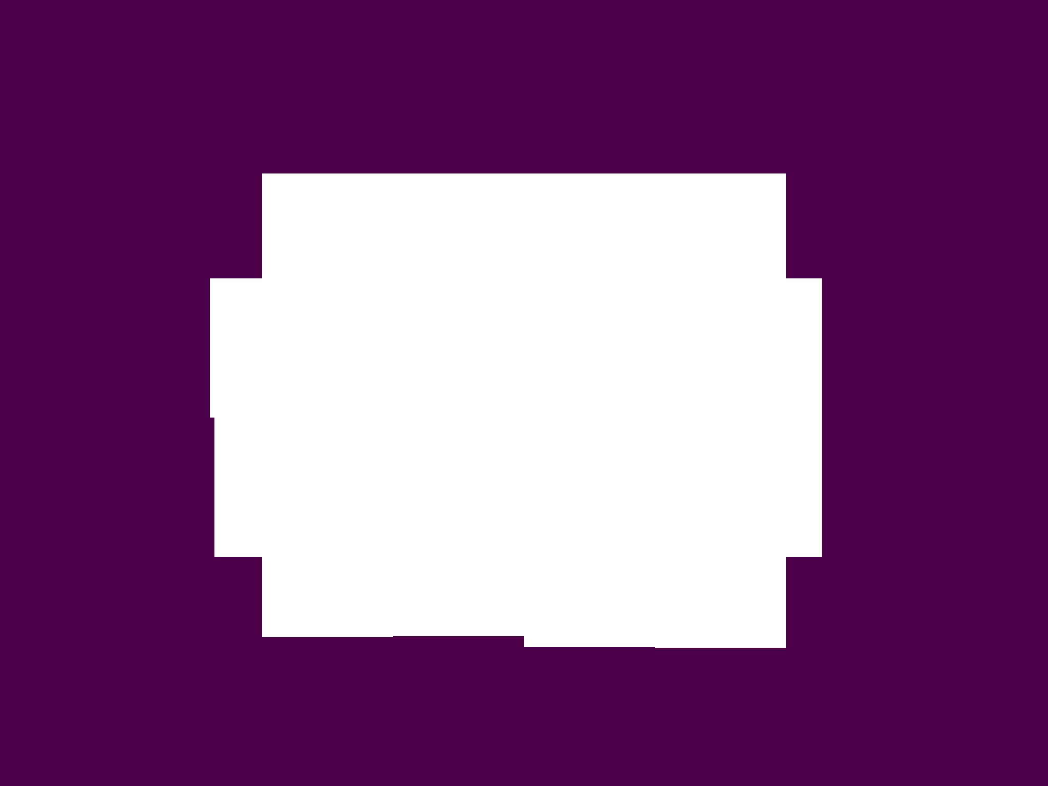 Purple Border 4 By Melmuff Png 2048 1536 Border Design Borders For Paper Border
