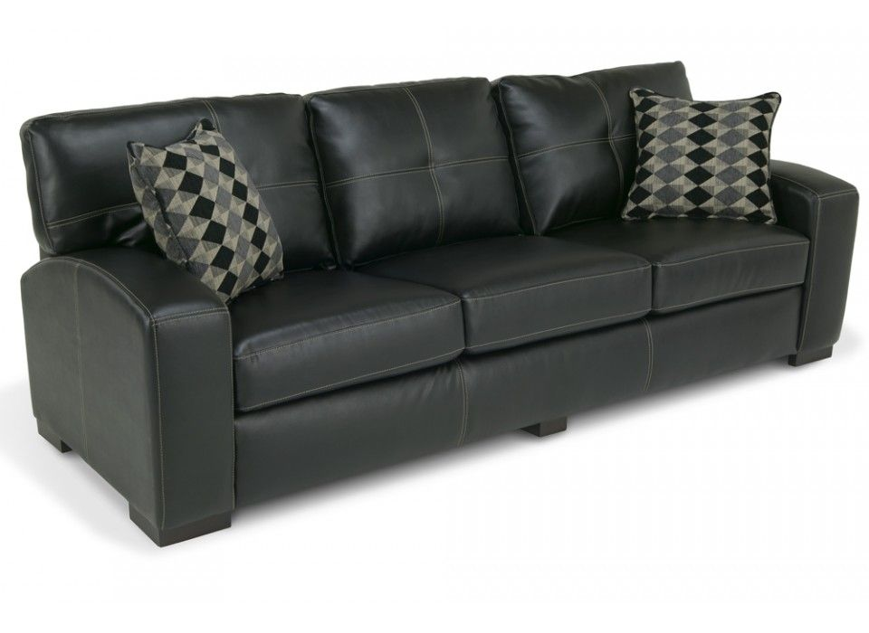 Best Braxton 92 Sofa Sofas Living Room Bob S Discount 400 x 300