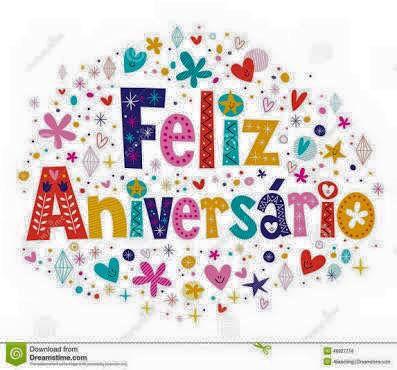 Facebook Feliz Aniversario Cartoes De Feliz Aniversario