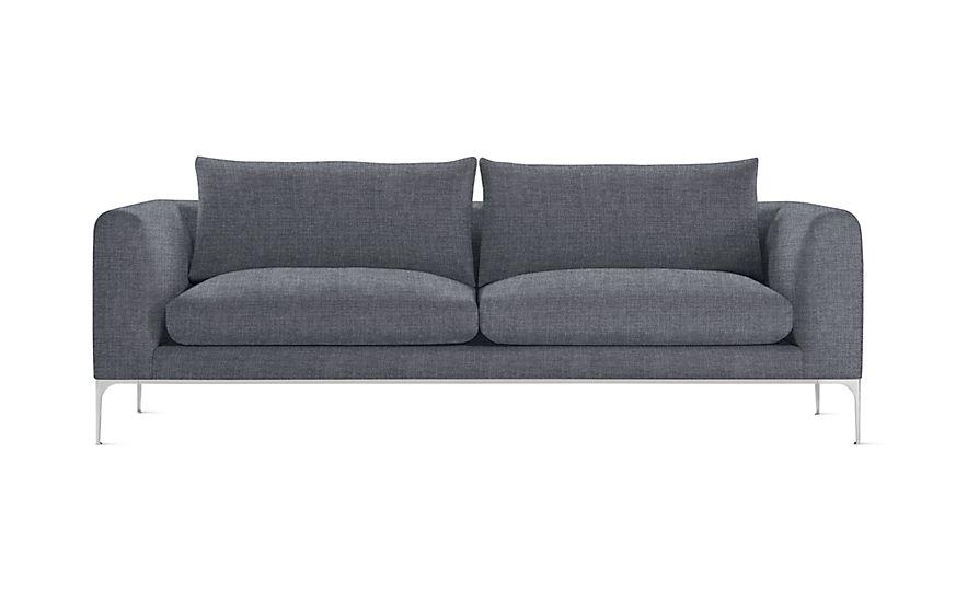 Jonas Sofa Sofa Bed Design Design Within Reach Sofa