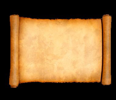 Free Pirate Invitations is nice invitations template