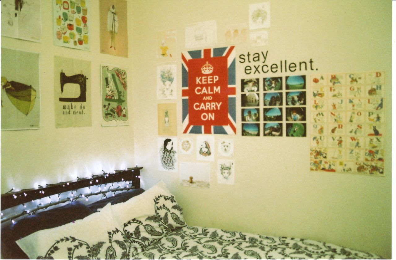 collage wall wart.   My Place in this World   Pinterest   Collage ...