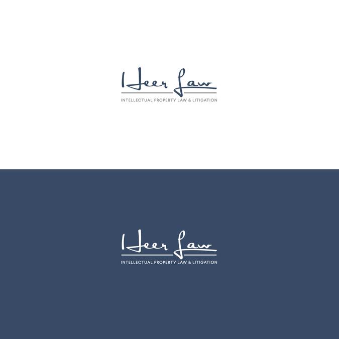 Overused Logo Designs Sold On Www 99designs Com