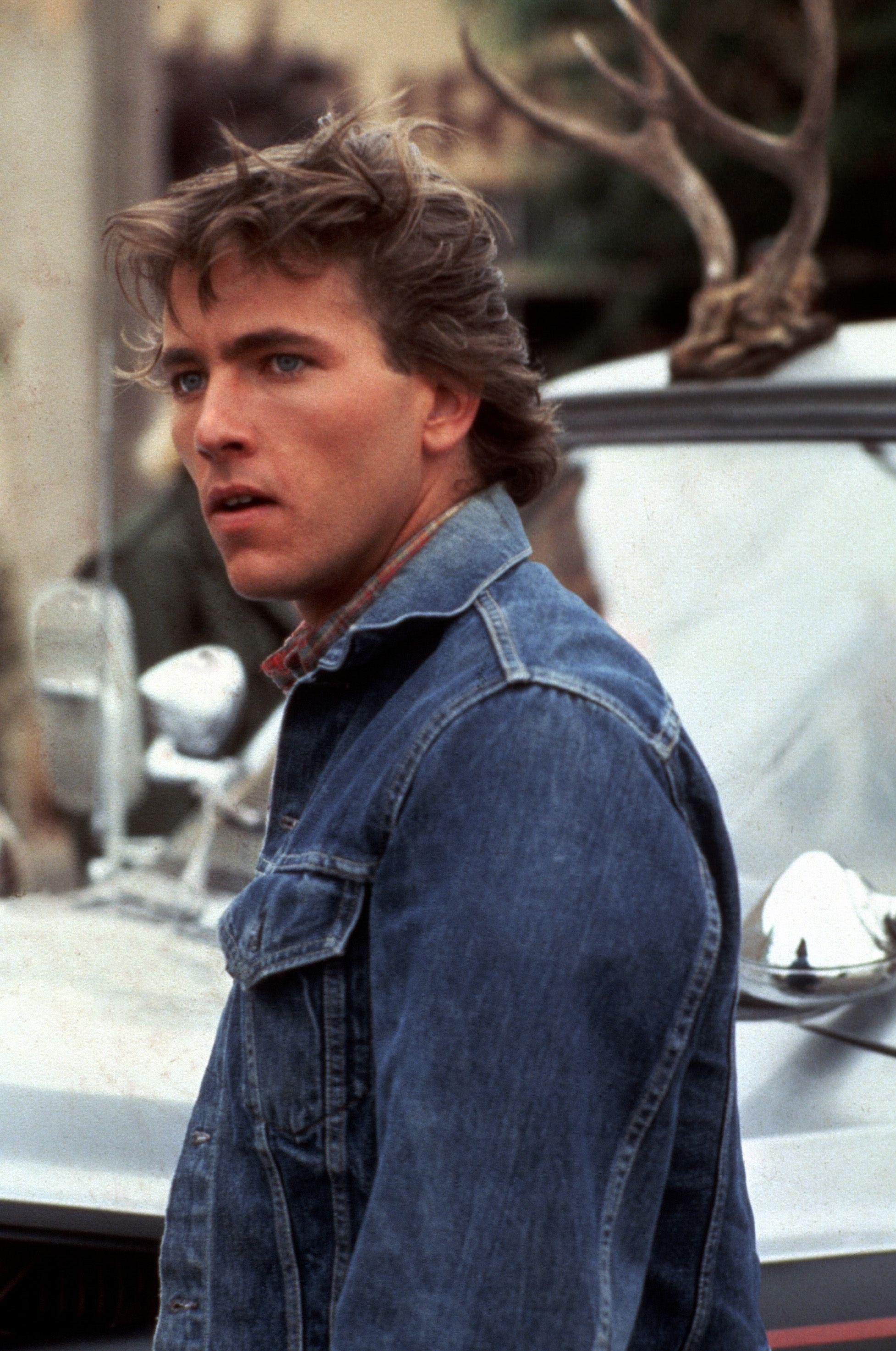 footloose 1984 films of the 1980s pinterest 1980s