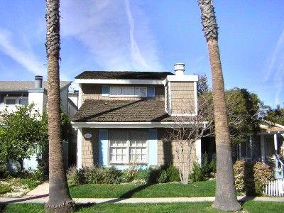 Huntington Beach Vacation Rental Vrbo 76959 3 Br Orange County House In Ca Surf City Beach Hous Beach House Vacation Beach Cottages Beach Vacation Rentals