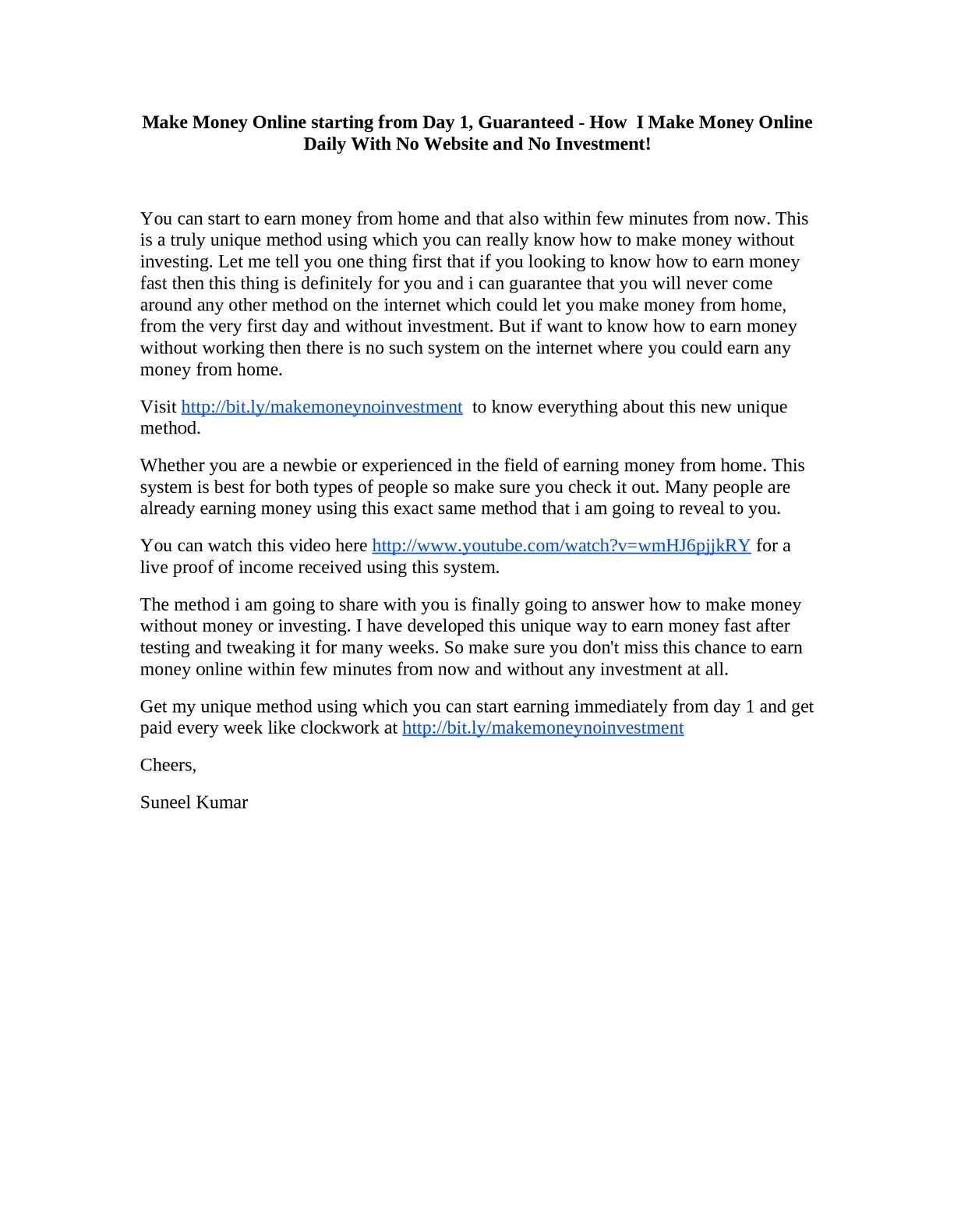 Full information on making money online poker reddit only on