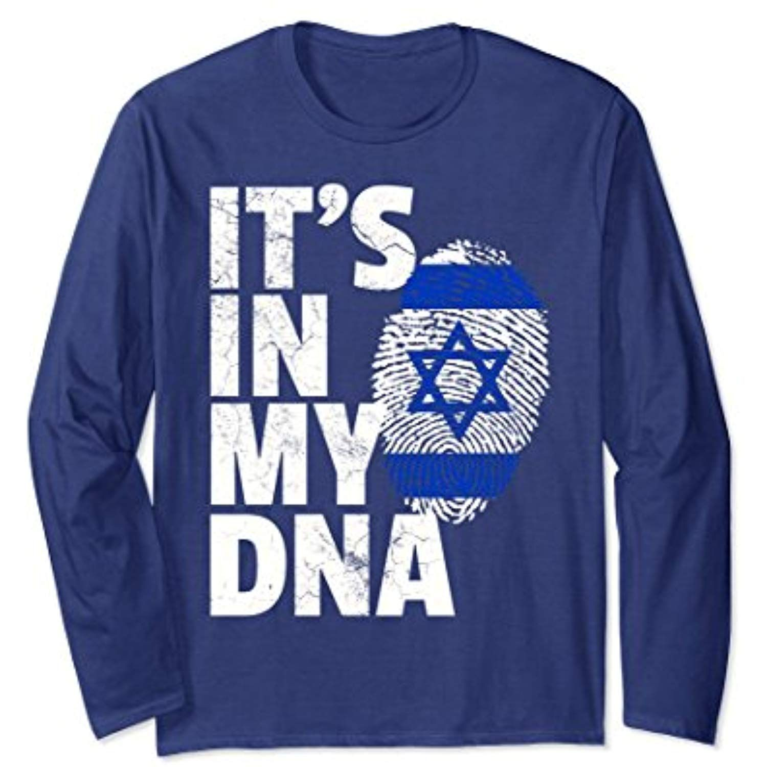 Israel Flag Soccer Israeli Football Shirt Birthday Gift Continue To The Product At Image Link This Is An Affiliate