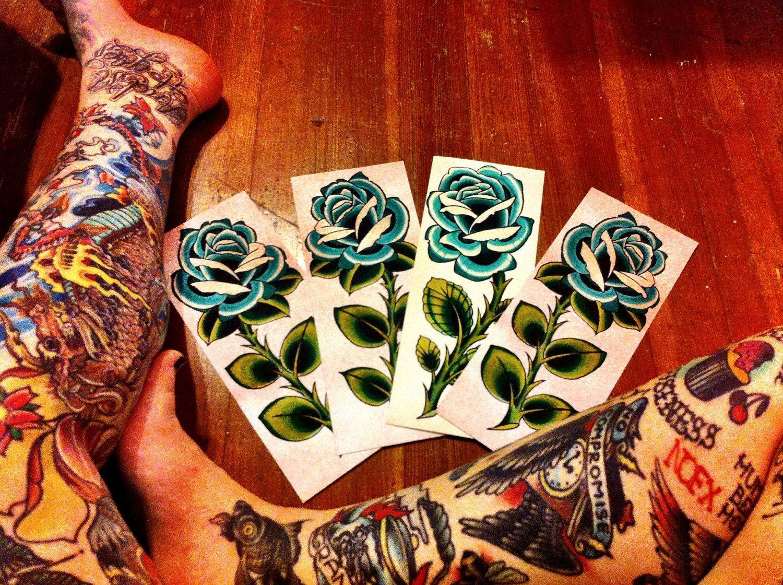 Dutch Lion Tattoo Lion Tattoo Design Lion Tattoo Tattoos