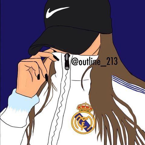 Image De Bagra Dla Street Sport Fond Ecran Real Madrid