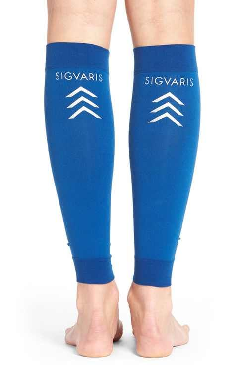 658996c53 INSIGNIA by SIGVARIS  Sports  Graduated Compression Performance Calf Sleeve  Calf Sleeve