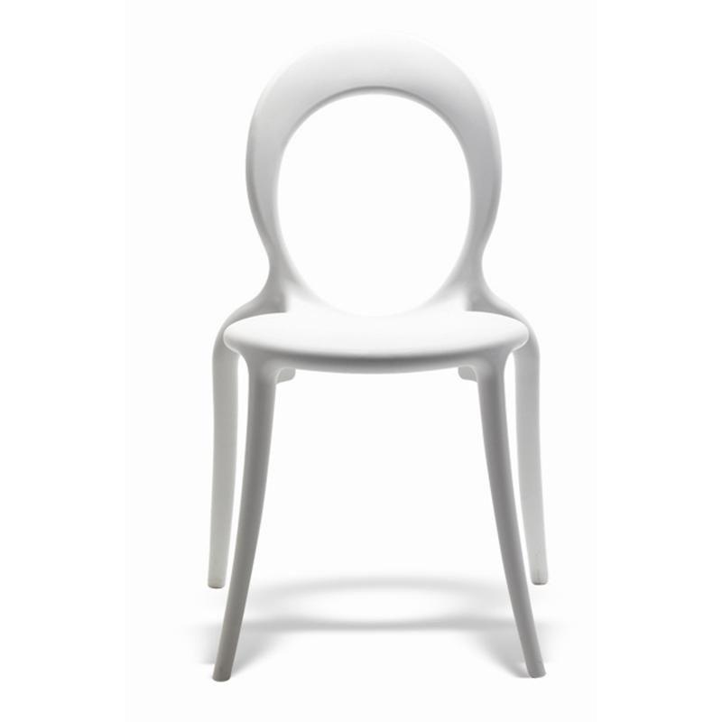 Sedie Sintesi ~ Dabir la fabbrica del design dabirdesign on pinterest