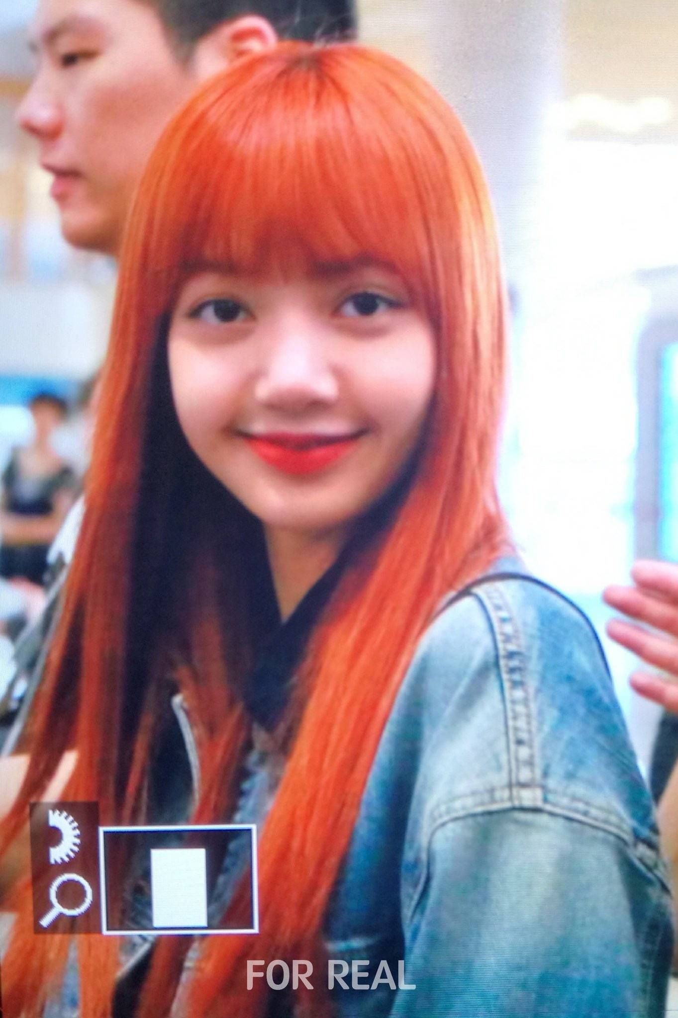Pin By Jongkaisus On Blackpink Pinterest Blackpink Lisa Lisa
