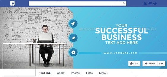 Facebook cover photo for a business facebook sign in login create facebook cover photo for a business facebook sign in login create new fb account delete ccuart Image collections