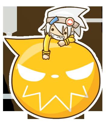Soul Eater Logo Soul Eater Wallpaper Anime Soul Soul Eater Soul Eater Manga