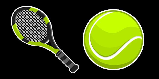 Tennis Tennis Tennis Racket Sports